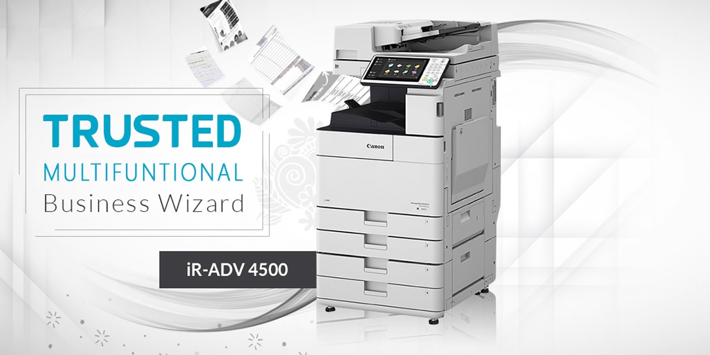 C and E Solutions Printing Services
