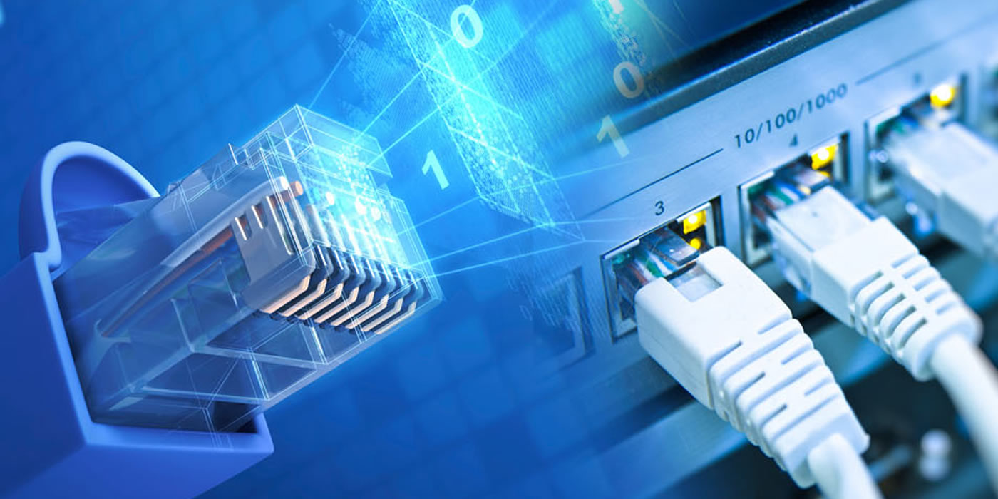 C and E Internet Solutions