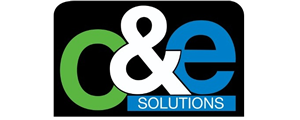 C and E Solutions